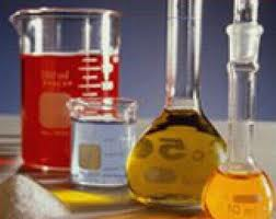 Buy Technical chemistry
