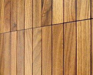 Revestimiento de madera para pared comprar revestimiento - Revestimientos madera para paredes interiores ...