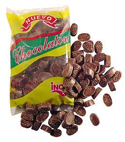 Comprar Chocolaton Café