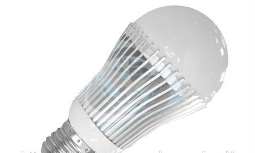Buy LED lamps