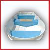 Comprar Embarcaciones de fibra de vidrio