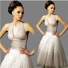 Vestidos de fiesta casa blanca santiago