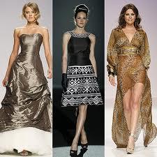 Comprar Vestidos de seda