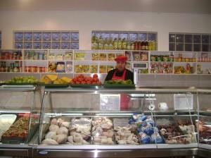 Comprar Carne de pollo