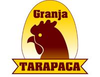 Compro Granja avícola: Tarapacá