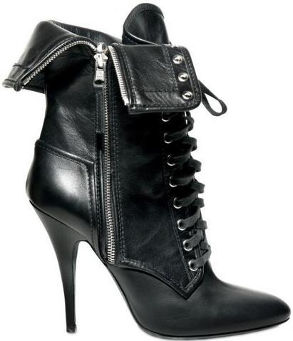 1e9f6bc2358 Zapatos de ultima moda comprar en Santiago