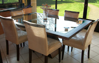 muebles para comedor more