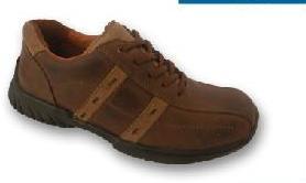 Comprar Calzado Deportivo