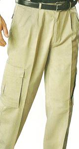 Comprar Pantalón Hombre