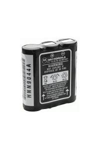 Comprar Batería Motorola