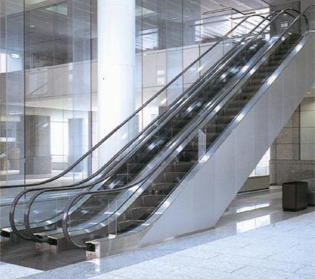 Fotos Escaleras Mecanicas Escaleras Mecánicas y