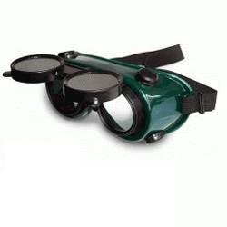 Comprar Antiparra Oxigenista visor alzable