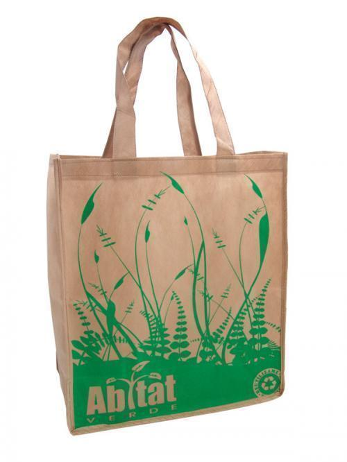 Comprar Bolsas Eco Reutilizables