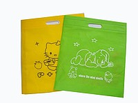 Buy Eco-bags
