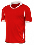Comprar Camisetas Futbol