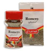 Comprar Hierba Romero