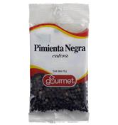 Comprar Pimienta negra entera