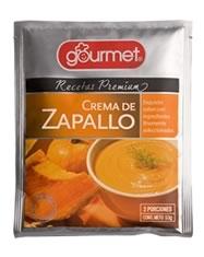 Buy Fast food semi-prepared soups