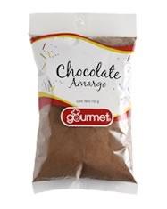 Comprar Chocolate Amargo