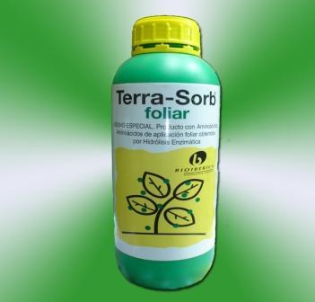 Comprar Bioestimulante natural