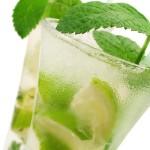 Comprar Bebidas sin alcohol: Mojito sin Alcohol