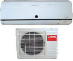 Buy Air heating systems