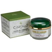 Comprar Crema Facial de Cannabis Sativa
