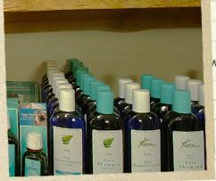 Comprar Más de 2000 productos orgánicos