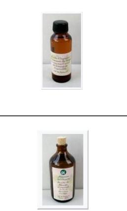 Comprar Aceite Orgánico