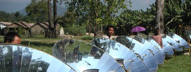 Comprar Solar