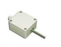 Comprar Sensor PT-100 Ambiental