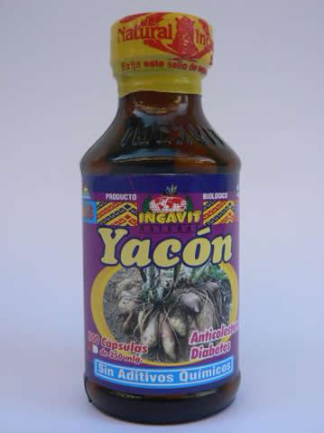 Comprar Este producto esta en nuestro catálogo desde jueves 18 marzo, 2010.