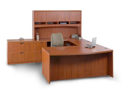 Muebles para oficina — Comprar Muebles para oficina, Precio de , Fotos de Mue...