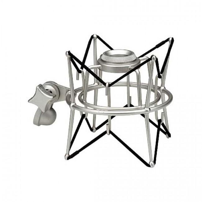Comprar Shock mount para micrófono C01 SP01