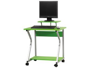 Comprar Escritorio 70x62x81cm Enfant verde