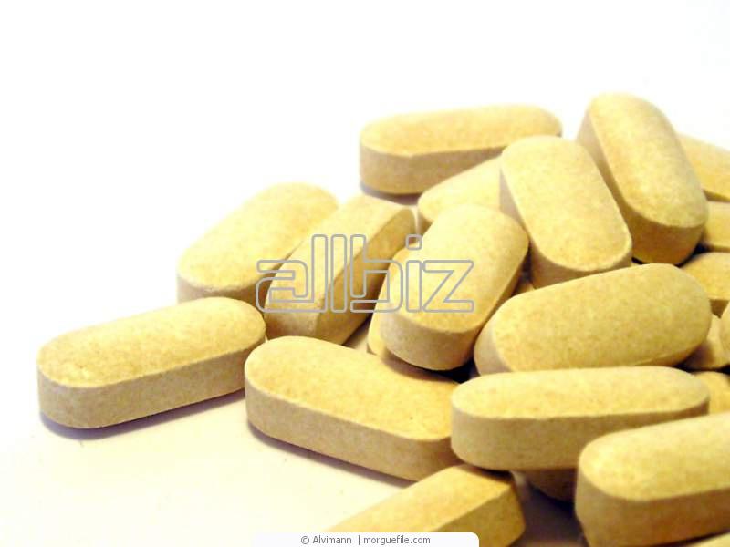 Comprar Remedios para terapéutica hormónica