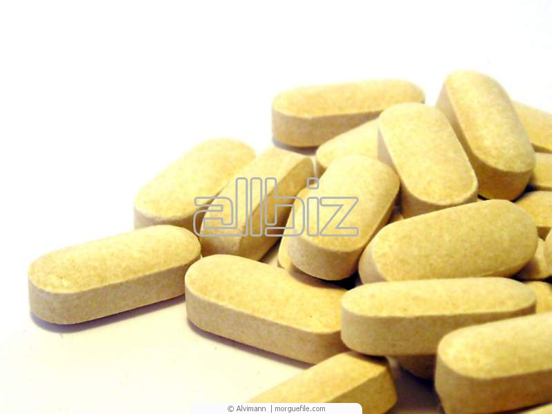 Comprar Remedios para terapéutica
