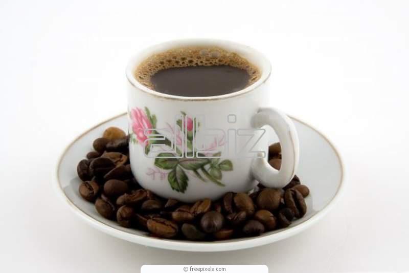 Comprar Cafe Actecas de Inka