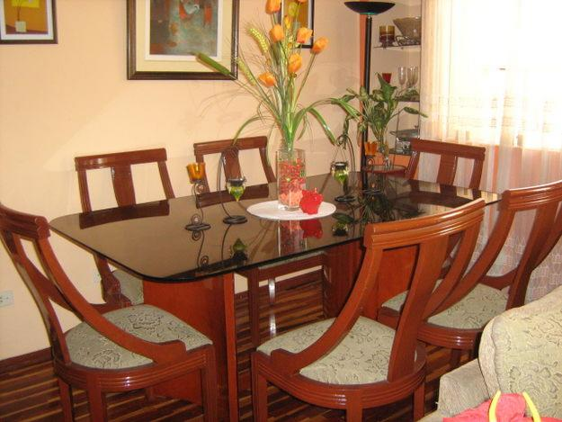 Muebles para comedor — Comprar Muebles para comedor, Precio de ...