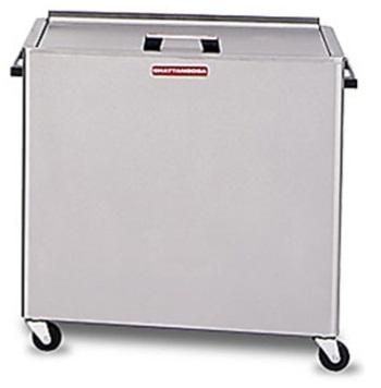 Comprar Calentador de Compresas de 136 litros, marca Chattanooga M-4