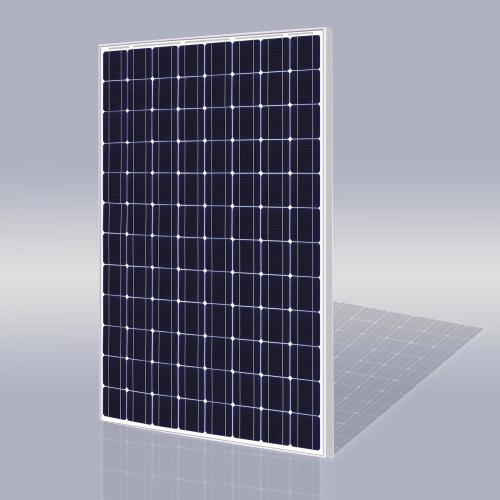 Comprar Panel Solar 195 Wp