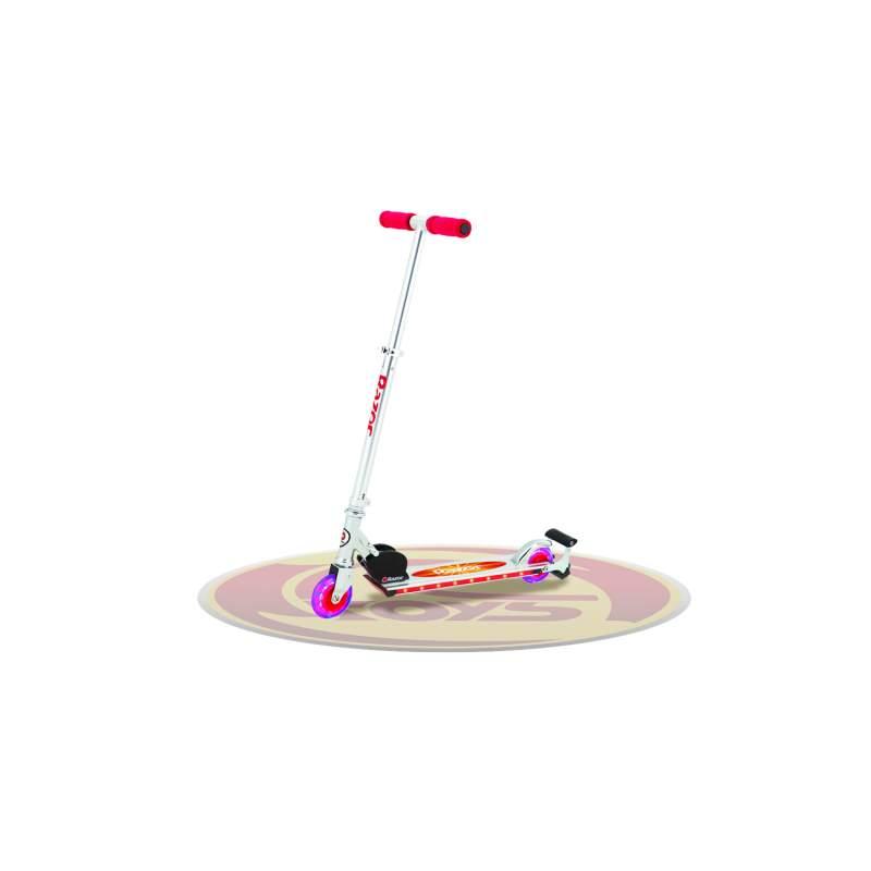 Comprar Scooter - Spark Scooter