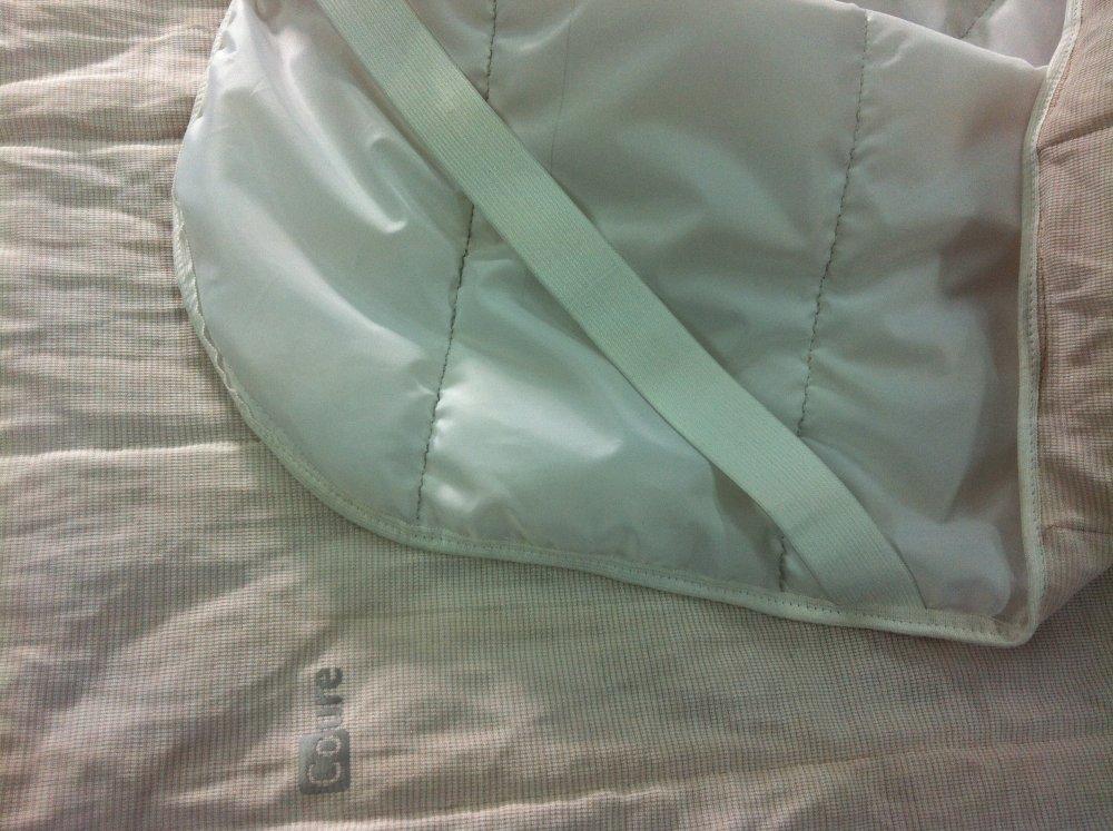 Comprar Cubre colchón