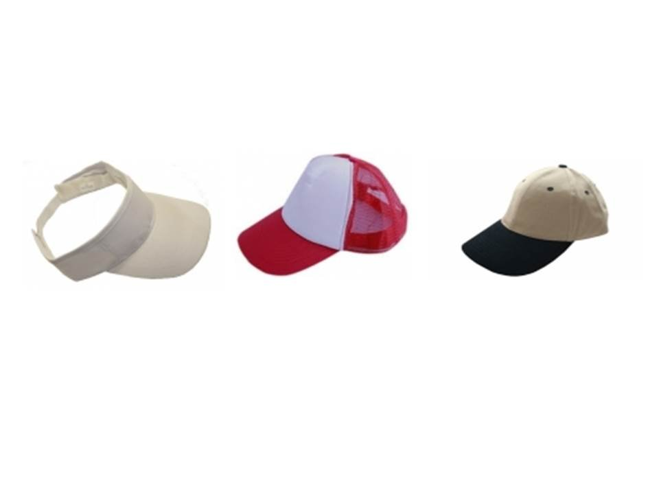 Comprar Hdmofficeexpress -Merchandising