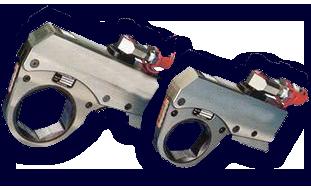 Comprar Herramientas de torque