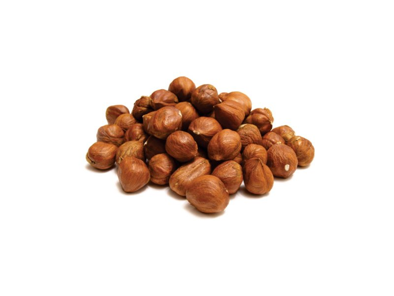 Comprar Avellana europea sin cáscara (kernel hazulnuts)