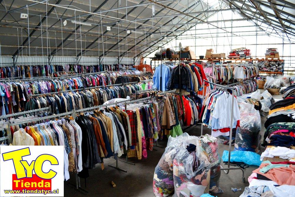 Comprar Premium ropa