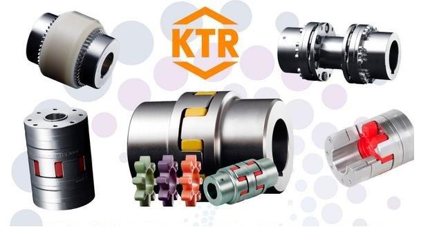 Comprar Acoplamiento Ktr, Serie Rotex