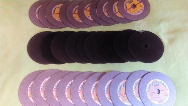 Comprar Discos de corte kronenflex
