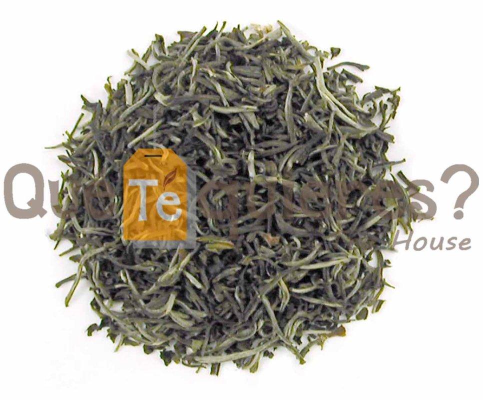 Comprar Venta de té y accesorios de té